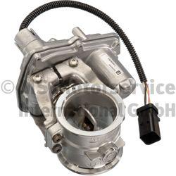 Original Išmetamųjų dujų vožtuvas 7.04209.06.0 Renault