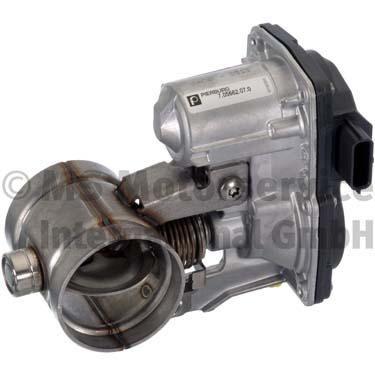Original Išmetamųjų dujų vožtuvas 7.05662.07.0 Renault
