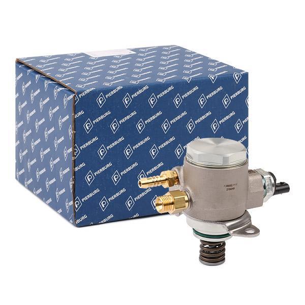Buy original Fuel supply system PIERBURG 7.06032.11.0