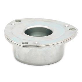 7.06117.21.0 Zentralmagnet, Nockenwellenverstellung PIERBURG - Unsere Kunden empfehlen