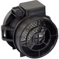 OE Original Motorelektrik 7.07759.09.0 PIERBURG