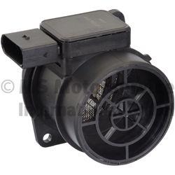 7.07759.17.0 PIERBURG Spannung: 12V Luftmassenmesser 7.07759.17.0 günstig kaufen