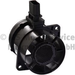 Original CHRYSLER Motorelektrik 7.07759.25.0