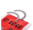 Kurbelwellenscheiben Jaguar XE X760 Bj 2015 A201/2 STD