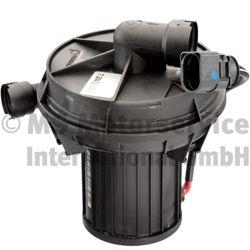 Volkswagen TOUAREG 2014 Secondary air pump module PIERBURG 7.28415.10.0: