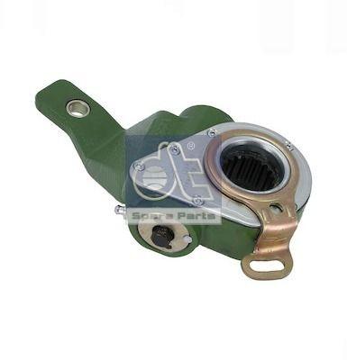 LKW Gestängesteller, Bremsanlage DT 7.34101 kaufen