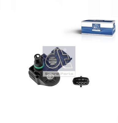 OPEL ASTRA 2015 Sensor, Saugrohrdruck - Original DT 7.53500