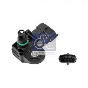 Vemo V24-72-0099 Inyecci/ón de Combustible