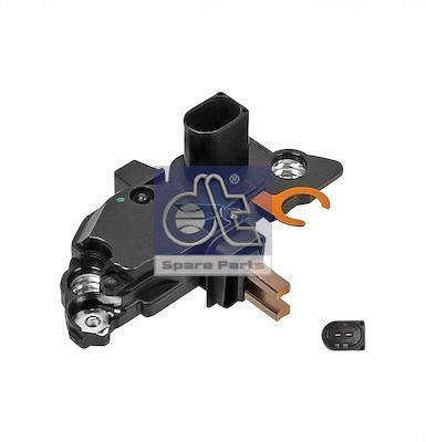 Regler Lichtmaschine DT 7.61565