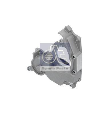 OE Original Wischwasserbehälter 7.79127 DT