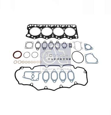 Buy DT Full Gasket Set, engine 7.94011 truck