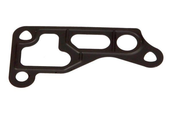 Origine Joint d'étanchéité boîtier de filtre à huile MAXGEAR 70-0037 ()