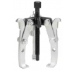 buy Suspension tools 700.1120 at any time