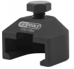 Extractores de brazo de limpiaparabrisas 700.1194 a un precio bajo, ¡comprar ahora!