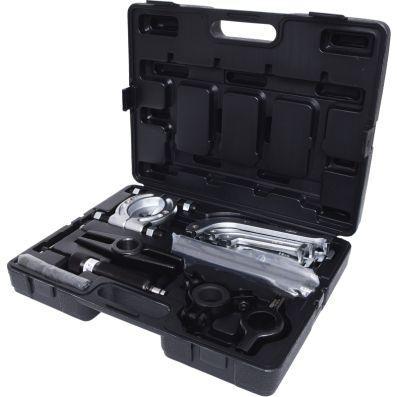 Werkzeuge für Fahrwerk 700.1200 rund um die Uhr online kaufen