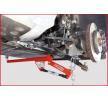 Werkzeuge für Fahrwerk 700.1495 rund um die Uhr online kaufen