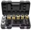 buy Suspension tools 700.1550 at any time