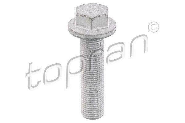 TOPRAN: Original Riemenscheibenschraube 701 617 ()