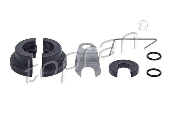 701 654 Reparatursatz, Schalthebel TOPRAN - Markenprodukte billig
