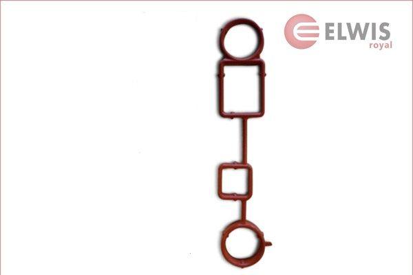 OE Original Ölabscheider Kurbelgehäuseentlüftung 7056021 ELWIS ROYAL