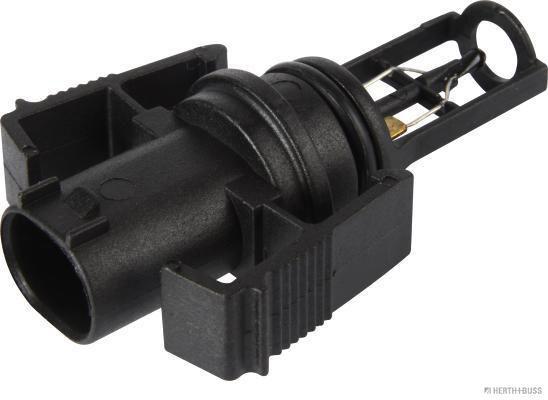 Original TOYOTA Sensor Ansauglufttemperatur 70605201