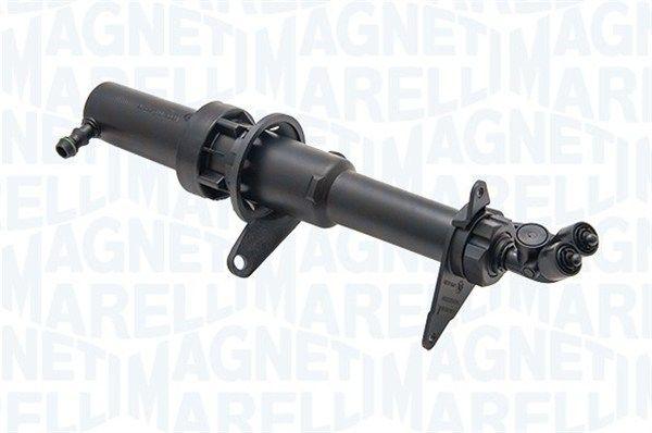 MAGNETI MARELLI: Original Scheinwerfer Düsen 710308011004 ()