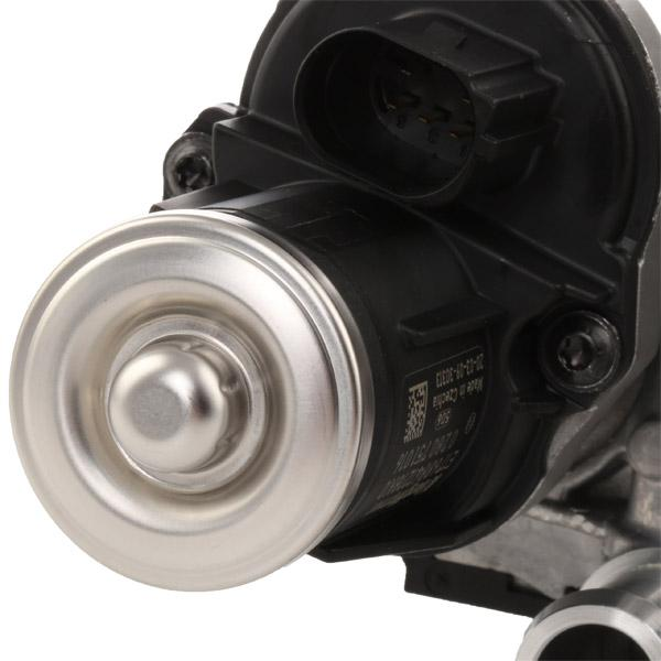 710861D EGR WAHLER - Experience and discount prices