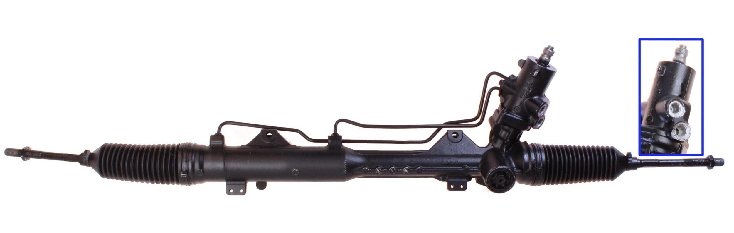 DRI: Original Lenkgetriebe 711521088 ()