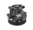 Хидравлична помпа, кормилно управление OE 1233536 — Най-добрите актуални оферти за резервни части