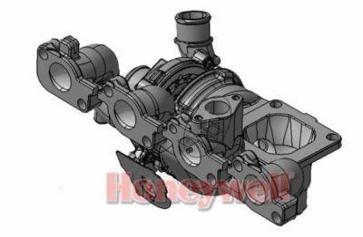 kjøpe Turbolader 714467-5014S når som helst