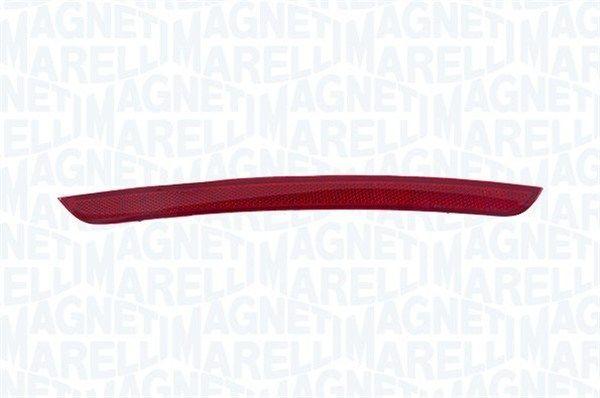 Catadiottro posteriore 715106088000 MAGNETI MARELLI — Solo ricambi nuovi