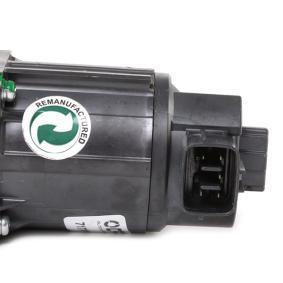 717720150 AGR-Ventil DRI - Markenprodukte billig