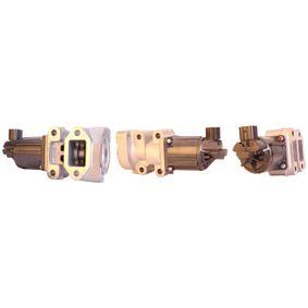 717720150 AGR-Ventil DRI in Original Qualität