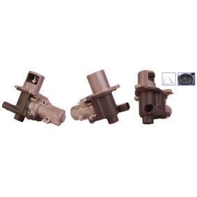 717730008 DRI elektrisch, mit Dichtungen Anschlussanzahl: 5 AGR-Ventil 717730008 günstig kaufen
