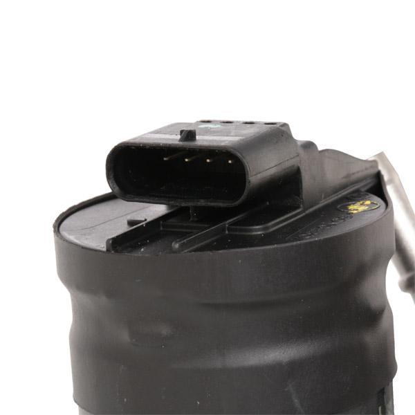 717730066 AGR Ventil DRI 717730066 - Große Auswahl - stark reduziert