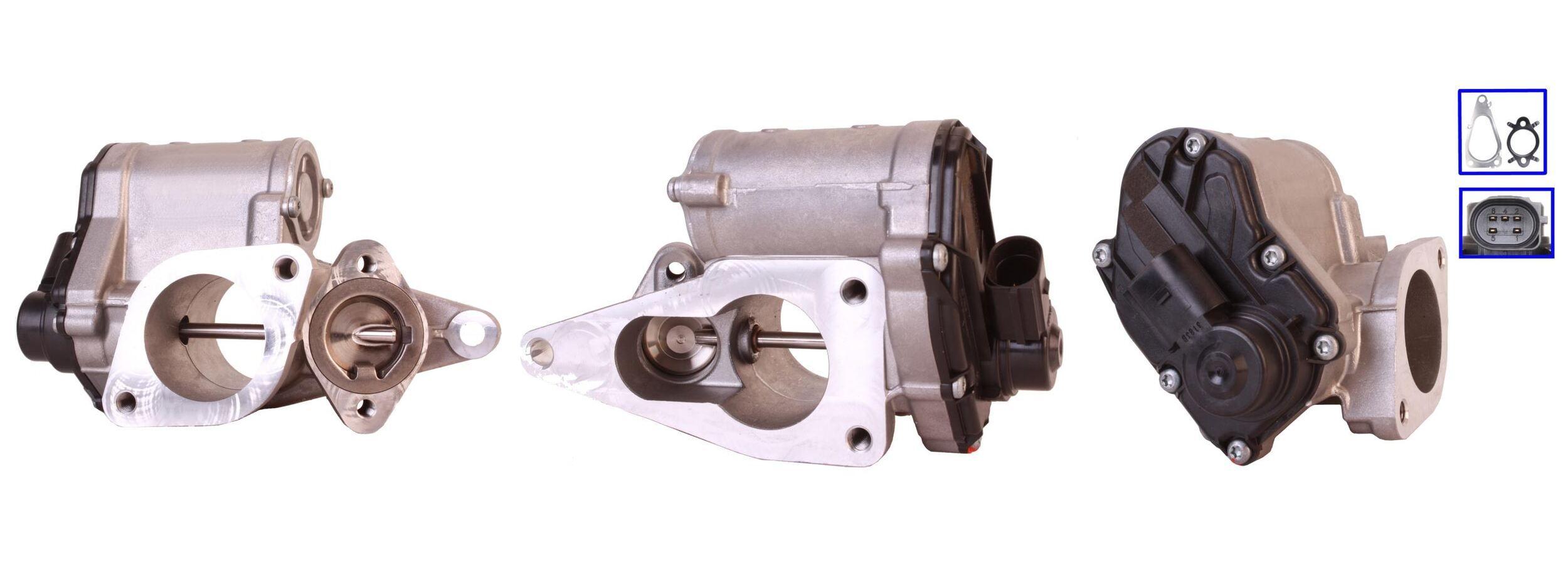 DRI AGR-Ventil 717730069