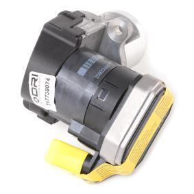717730074 AGR-Ventil DRI 717730074 - Große Auswahl - stark reduziert