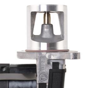 717730074 AGR-Ventil DRI - Markenprodukte billig