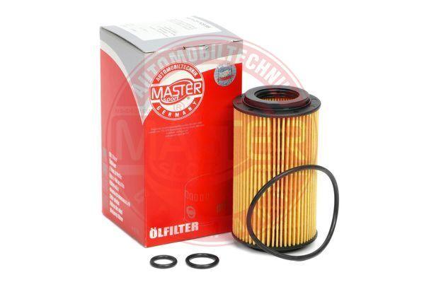 718/1N-OF-PCS-MS Filter MASTER-SPORT - Markenprodukte billig