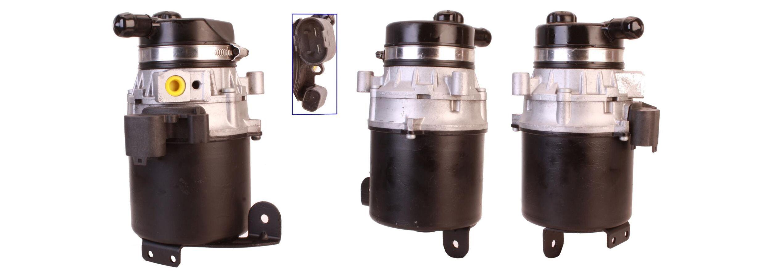 Servolenkung Pumpe 719520270 rund um die Uhr online kaufen