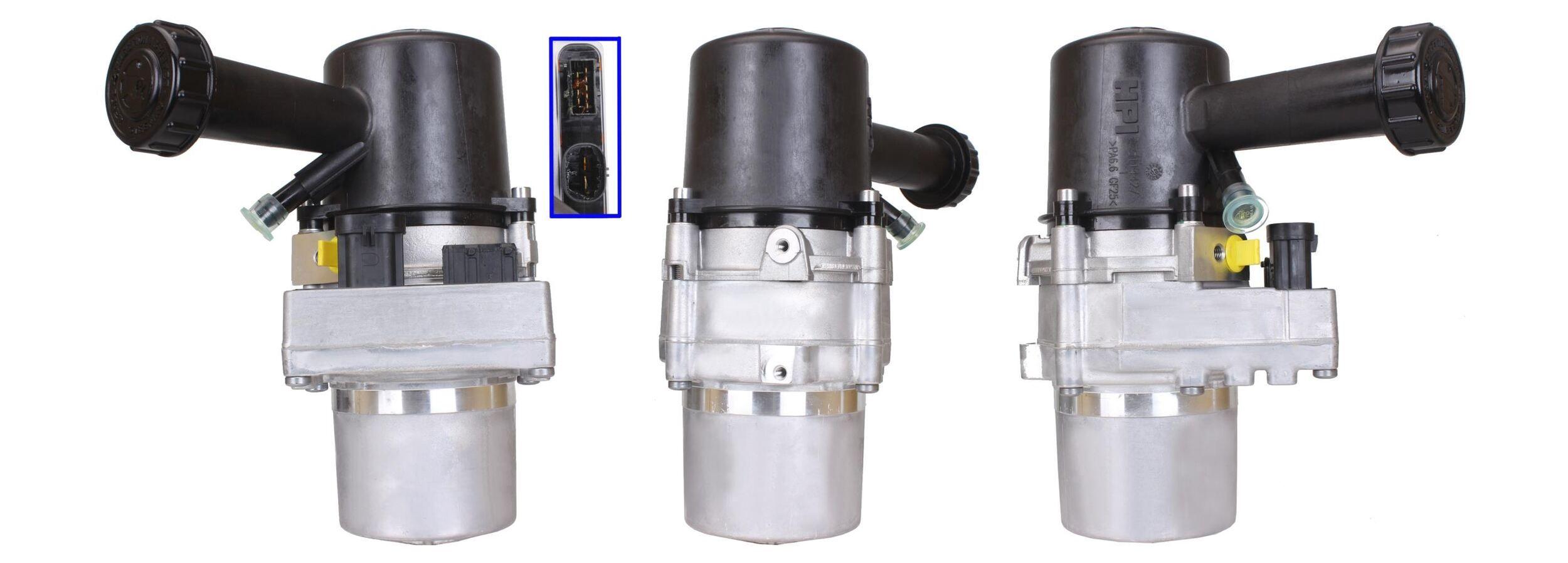 Origine Pompe hydraulique DRI 719520619 (Pression [bar]: 98bar)