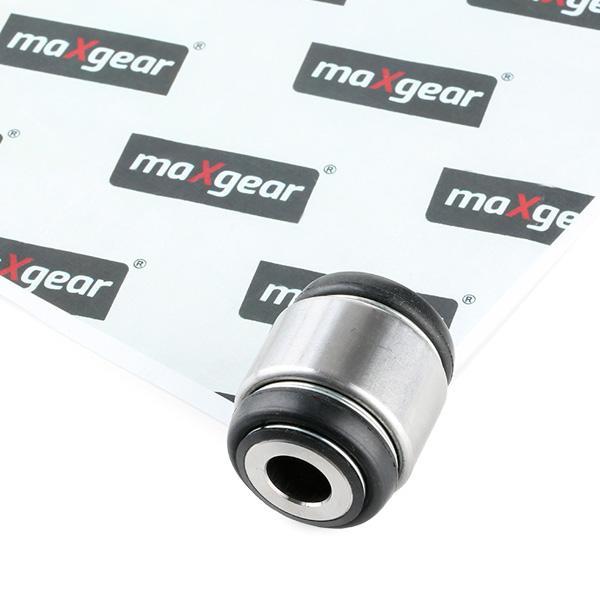MAXGEAR | Lagerung, Lenker 72-0550