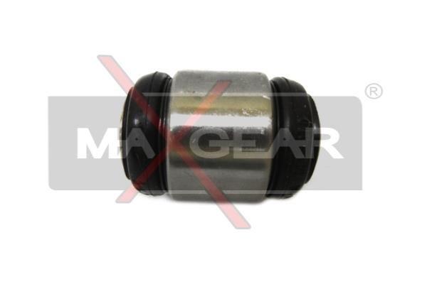 72-0550 Querlenker Gummilager MAXGEAR in Original Qualität