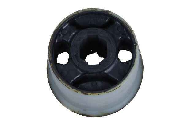 6Q0407183MG MAXGEAR hinten, unten, Vorderachse beidseitig Ø: 63,0, 71,0mm Lagerung, Lenker 72-0698 günstig kaufen