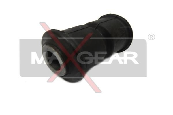 Parabolic springs 72-1340 MAXGEAR — only new parts
