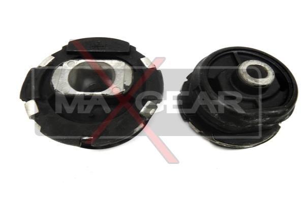 Reparatursatz, Radaufhängung MAXGEAR 72-1356