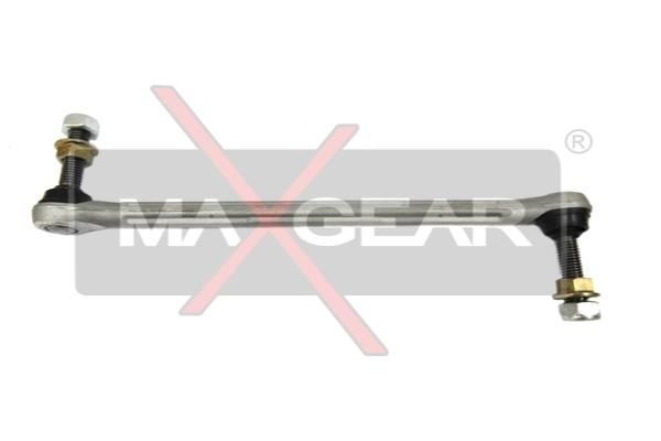 CHEVROLET SPARK 2014 Stabilisatorkoppelstange - Original MAXGEAR 72-1601