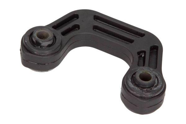 Buy original Anti roll bar links MAXGEAR 72-1796