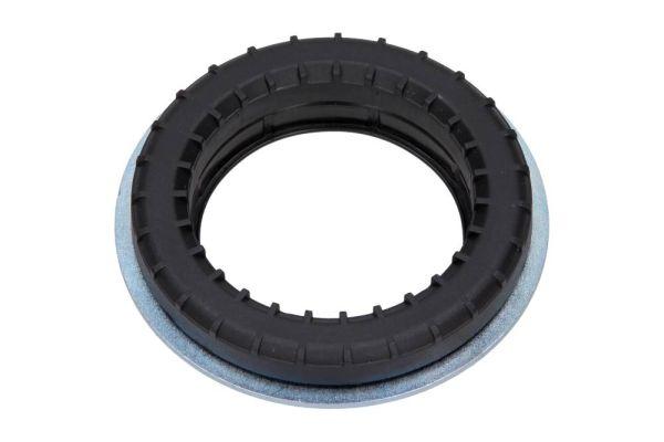 Domlager MAXGEAR 72-2082