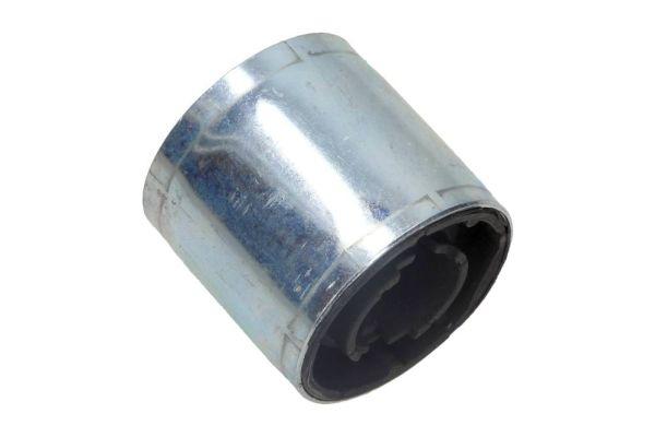 MGZ222002 MAXGEAR unten, Vorderachse links, Vorderachse rechts Ø: 66mm Lagerung, Lenker 72-2405 günstig kaufen